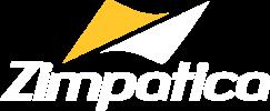 Zimpatica Logo RGB_WC Large