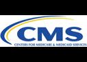 client CMS