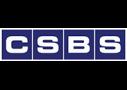 client CSBS