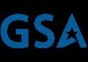 client GSA